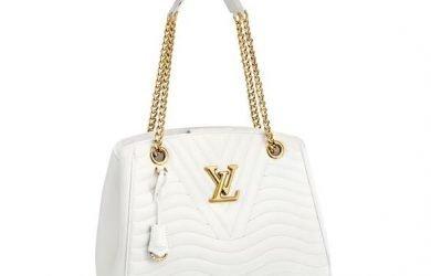 Borse Louis Vuitton 2019