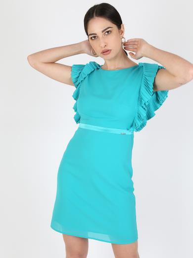 Collezione abbigliamento donna Nanette