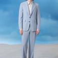 Abbigliamento uomo tendenze SS19