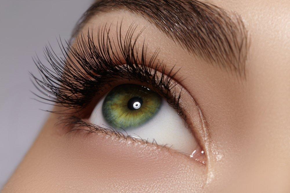 Realash Eyelash Enhancer il siero allunga ciglia