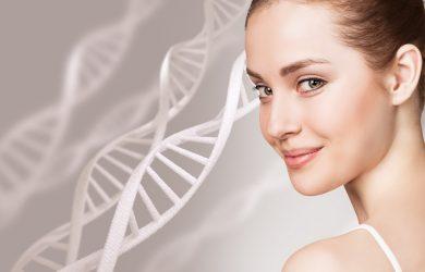 Acido ialuronico per il viso come avere una pelle sempre giovane