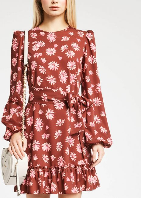 Denny Rose vestito catalogo autunno inverno 2019 2020