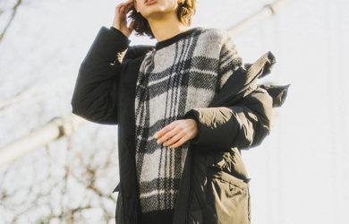 Woolrich Parka Donna Inverno 2020 Catalogo Prezzi Collezione