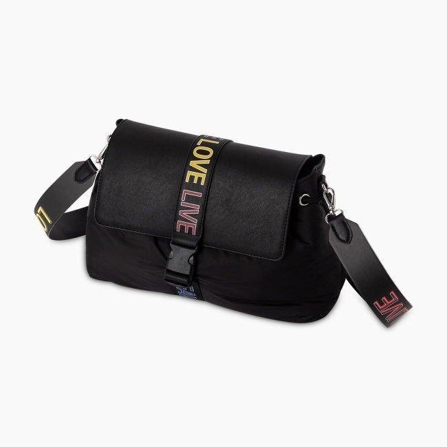 Borsa a tracolla O bag Soho Special Collection inverno 2019 2020