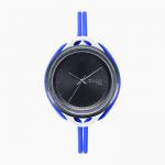 Orologio O Clock Time Blu Maya
