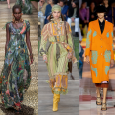 10 Tendenze Moda Primavera Estate 2020
