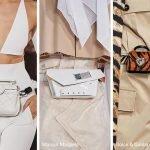 Marsupi moda borse 2020