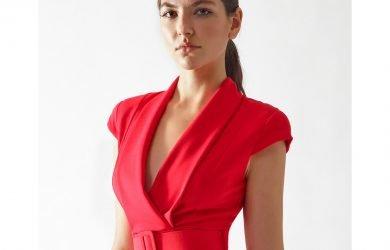Rinascimento abbigliamento primavera estate 2020