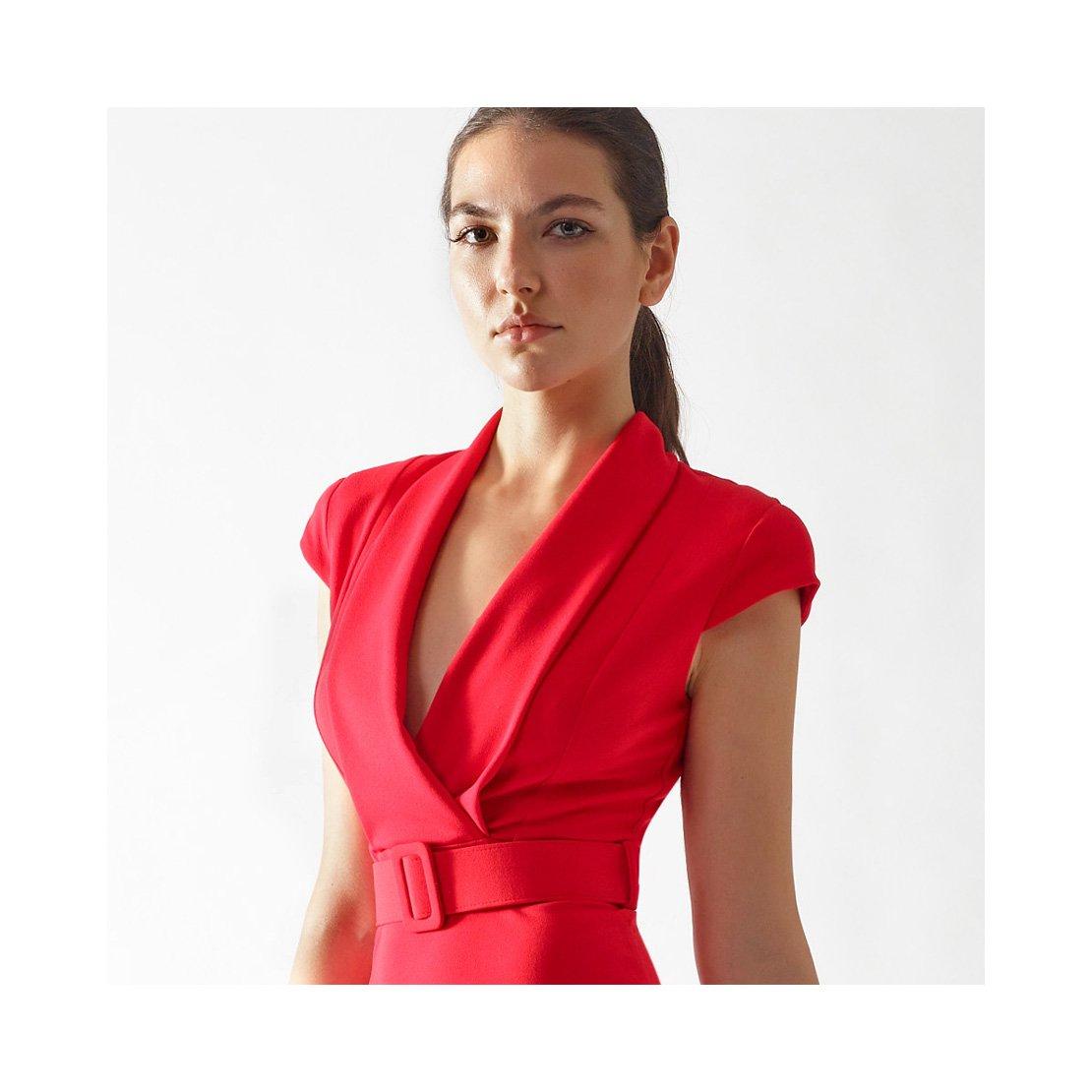 Rinascimento abbigliamento primavera estate 2020: Catalogo e