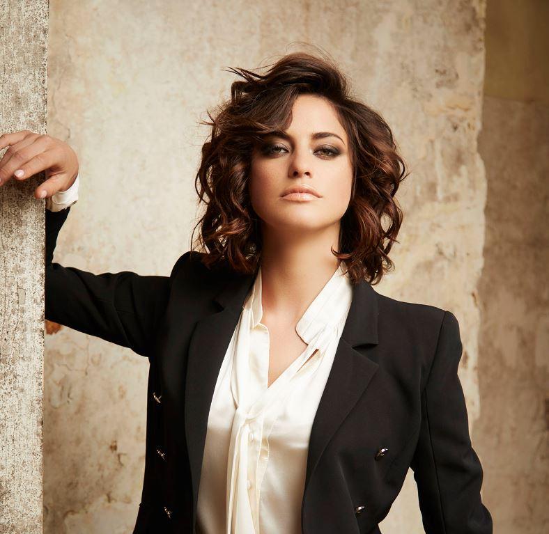 Taglio capelli medio donna - Lei Trendy