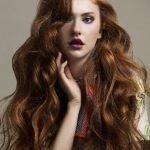 Taglio e colore capelli lunghi 2020