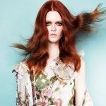 Taglio e colore moda capelli donna 2020