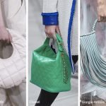 hobo bags moda 2020