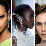 20 Tendenze Moda Accessori e Gioielli Primavera Estate 2020