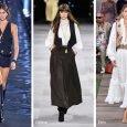30 Tendenze Moda Abbigliamento primavera estate 2020