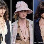 Collane lunghe sexy moda estate 2020