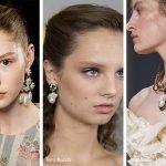 Gioielli e accessori con perle