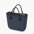 Borsa O bag mini collezione spring summer 2020 prezzo 106 euro