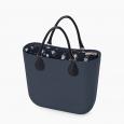 Borsa O bag mini collezione spring summer 2020 prezzo 98 euro