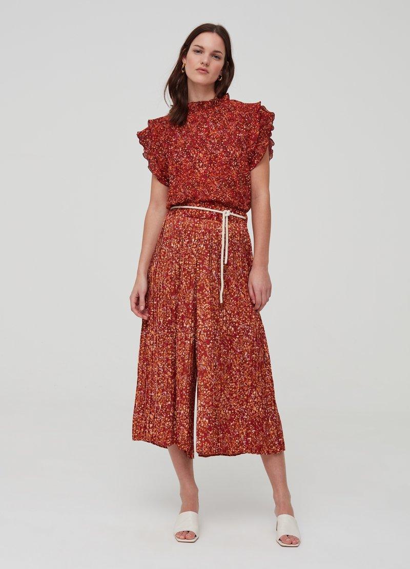 Collezione OVS Donna Primavera Estate 2020 - Lei Trendy