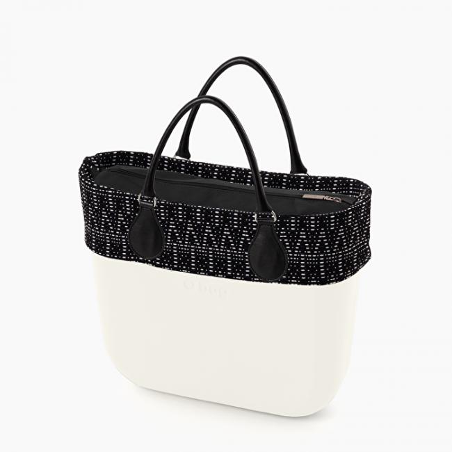 O Bag mini catalogo primavera estate 2020
