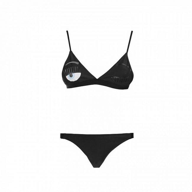 Bikini Flirting Chiara Collection Estate 2020
