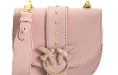 Nuove Pinko Bag Estate 2020 Catalogo Prezzi