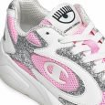 Nuove Sneakers Champion X Chiara Ferragni Collection 2020 1