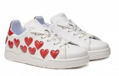 Sneakers Chiara Ferragni Collection 2020