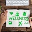 5 modi per alleviare lo stress e aiutare il cuore