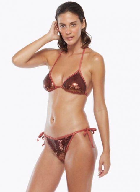 Bikini a triangolo Lovable 2020