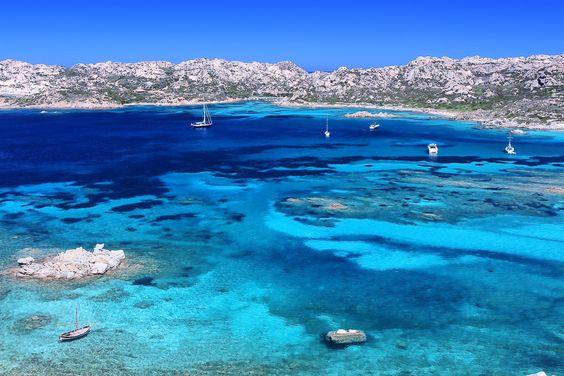Vacanze in Corsica un viaggio tra divertimento e relax