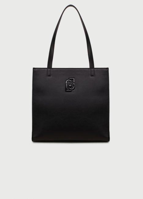 Nuova shopping bag Liu Jo inverno 2020 2021